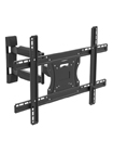 TV WALL BRACKET MOUNT TILT SWIVEL for 32 40 42 46