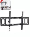 32-70 Inches Tilt Wall Bracket Mount Tilt for LED LCD Plasma 3D TV