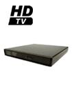 High Quality USB 2.0 External DVD Combo, Read CD/D
