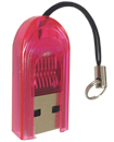 Mini USB 2.0 micro SD TransFlash / T-Flash Card Re
