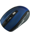 """2.4GHz Wireless Cordless Mouse Mice Optical Scroll For PC Laptop Computer + USB """