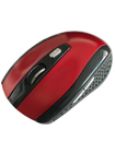 2.4GHZ Wireless Cordless Optical Mouse PC Computer