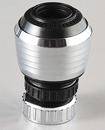 Water Saver Tap Aerator 360° Rotate Faucet Swivel
